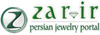http://zar.ir/App_Themes/default/img/zar-logo1.jpg
