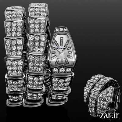 http://zar.ir/Image/maghalat/bulgari-watches1.jpg