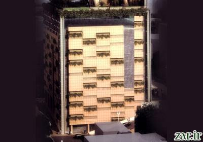 http://zar.ir/Image/maghalat/gold-plane6.jpg
