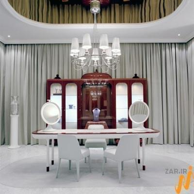 http://zar.ir/Image/maghalat/faberge-store4.jpg