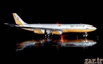 http://www.zar.ir/Image/maghalat/gold-plane.jpg