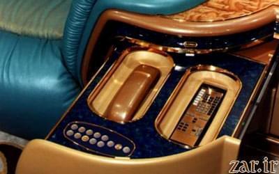 http://www.zar.ir/Image/maghalat/gold-plane2.jpg