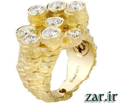 [تصویر:  sins-jewelry.jpg]