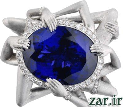 [تصویر:  sins-jewelry2.jpg]
