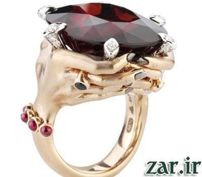 [تصویر:  sins-jewelry6.jpg]