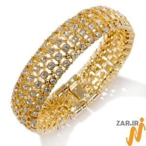 مدل النگو طلا جدید با قیمت