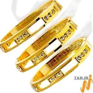 قیمت طلای روز