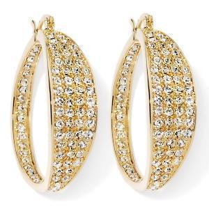 مدل دستبند طلا با قیمت