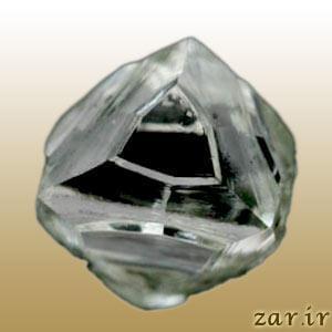 الماس - Diamond