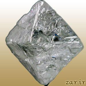Mirabeu Diamond (الماس میرابئو)