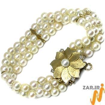 دستبند ژوپینگ