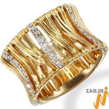 مدل النگو طلا با قیمت